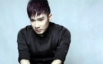 Ca sĩ Quang Hà báo bị lừa bán căn hộ gần 4 tỉ đồng