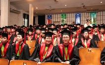 80,4% bác sĩ nội trú tốt nghiệp loại giỏi