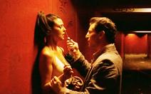 """5 phim sốc khiến khán giả """"nổi điên"""" bỏ về ở Cannes"""