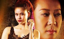 Xem phim Nữ đại gia: ngọt khúc đầu, đuối khúc cuối