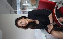 Mong nhiều người Việt đầu quân Google