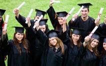 Phỏng vấn học bổng du học Mỹ với American Honors