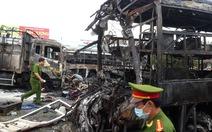 Thêm một nạn nhân vụ TNGT Bình Thuận nguy kịch