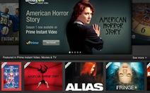 """Amazon """"thâu tóm"""" nhiều phim sốc, 18+ tại Cannes"""