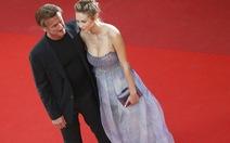 Cannes trao giải Cành cọ vàng cho phim về người nghèo khổ