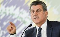 Bộ trưởng Brazil bị lật tẩy âm mưu đảo chính