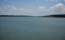 Nguy cơ bất ổn chất lượng nước mặt sông Đồng Nai
