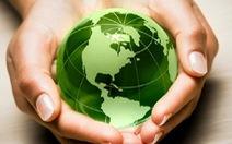 Ô tô phân khối lớn có thể mất thêm phí bảo vệ môi trường