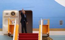 Chuyến thăm của Tổng thống Obama rất thành công