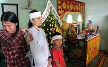 Phương Trang miễn phí một năm cho những hành khách bị thương