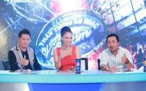 Vietnam Idol 2016 lên sóng