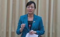 TP.HCM bầu đủ 30 đại biểu Quốc hội và 105 đại biểu HĐND TP