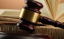 Tăng tiền thuê đất, cục trưởng Cục Thuế bị kiện