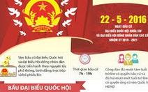 Người tự ứng cử duy nhất không trúng cử HĐND tỉnh Khánh Hòa