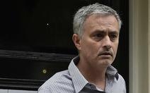 HLV Mourinho và Manchester United đạt được thỏa thuận