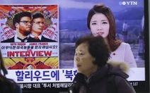 Tin tặc Triều Tiên liên quan vụ trộm ngân hàng Bangladesh?