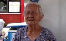 Bà cụ 88 tuổi biết 4 ngoại ngữ