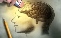 Mất nhiễm sắc thể Y có thể làm tăng nguy cơ mắc Alzheimer