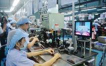 Đà Nẵng thiếu hàng ngàn lao động trung cấp