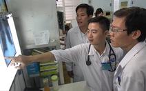 Mẹ bác sĩ Minh dạy con: với người lớn tuổi phải dạ, thưa