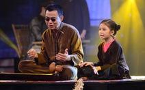 Mang niềm vui cho bệnh nhi Quy Nhơn - Nha Trang