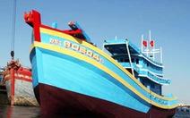 Sẽ tháo gỡ thủ tục cho ngư dân vay vốn
