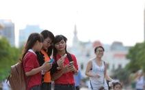 TP.HCM muốn phủ sóng WiFi miễn phí