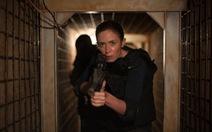 """""""Nữ hoàng băng giá"""" Emily Blunt không trở lại Sicario phần 2"""
