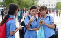TP.HCM xây dựng đề án wifi miễn phí