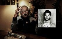 Công binh, đêm dài Đông Dương: Những trang sử giấu kín