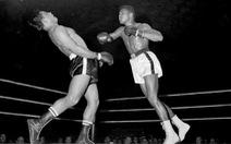 Huyền thoại quyền anh Muhammad Ali giã từ thế giới