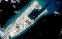Mỹ cảnh báo: Trung Quốc đừng khiêu khích khu vực biển Đông