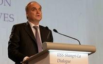 Nga nói Mỹ không chịu đàm phán về lá chắn tên lửa