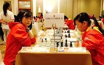 Điểm tin tối 6-6: VN giành 21 HCV cờ chớp Đông Nam Á