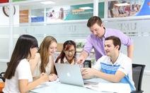 Ngành Ngôn ngữ Anh: Sở hữu lợi thế cạnh tranh nghề nghiệp toàn cầu
