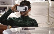Trải nghiệm loạt trận cầu đỉnh cao cùng Galaxy S7 và Gear VR mùa Euro