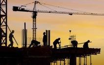 Hà Nội tổng kiểm tra vi phạm trật tự xây dựng