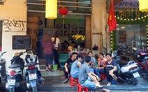 Lonely Planet: 10 món ngon vỉa hè Hà Nội không thể bỏ qua