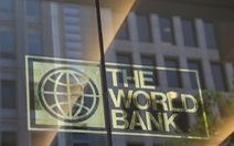 Ngân hàng Thế giới bỏ cụm từ 'quốc gia đang phát triển'