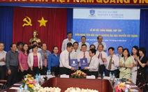 Trường ĐH và địa phương hợp tác đào tạo