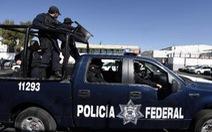 11 người cùng nhà bị bắn chết tại Mexico