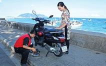 Côn Đảo - nơi người ta sống khác