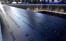 CIA: giải mật báo cáo 11-9 sẽ giải quyết vấn đề Saudi