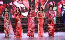 Hoa hậu Việt Nam 2016 có thêm danh hiệu Người đẹp nhân ái