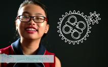 Dàn nghệ sĩ Việt háo hức với cuộc thi Robotacon 2016