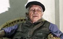 Danh họa Nguyễn Tư Nghiêm qua đời