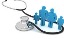 Phần mềm kết nối dữ liệu bảo hiểm y tế vận hành trước 30-6