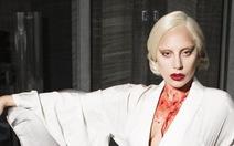 Lady Gaga giành được vai của Beyonce trong A Star is Born