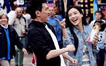 10 bộ phim Hoa ngữ khuấy động màn ảnh hè 2016 (phần 2)