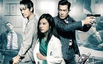 10 bộ phim Hoa ngữ khuấy động màn ảnh hè 2016